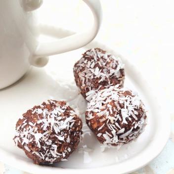 chocolate-balls-824638_1920