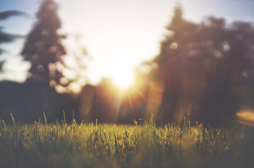 Top Tips – Where to camp at a festival