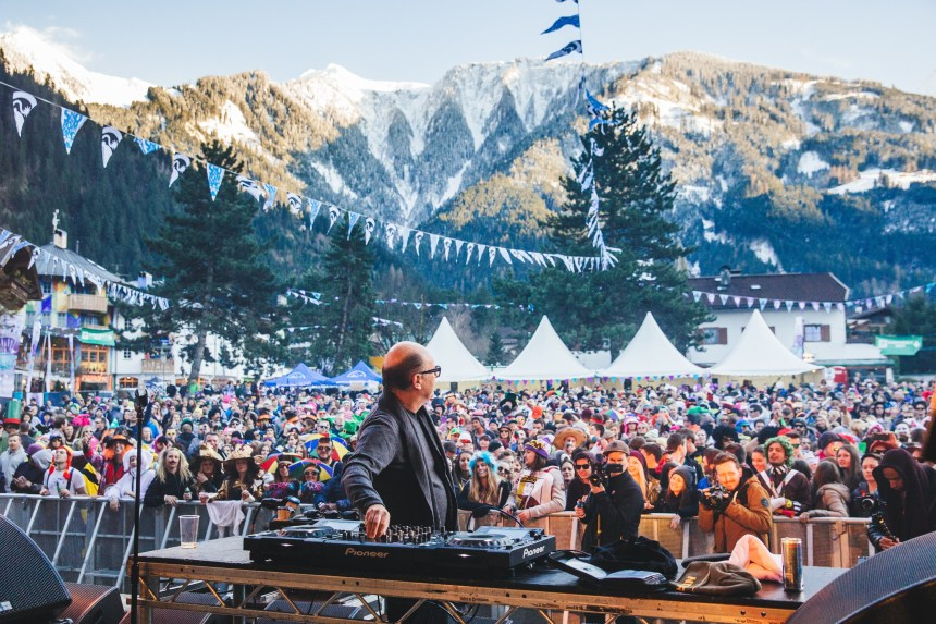 Photo from MusicFestivalNews.com