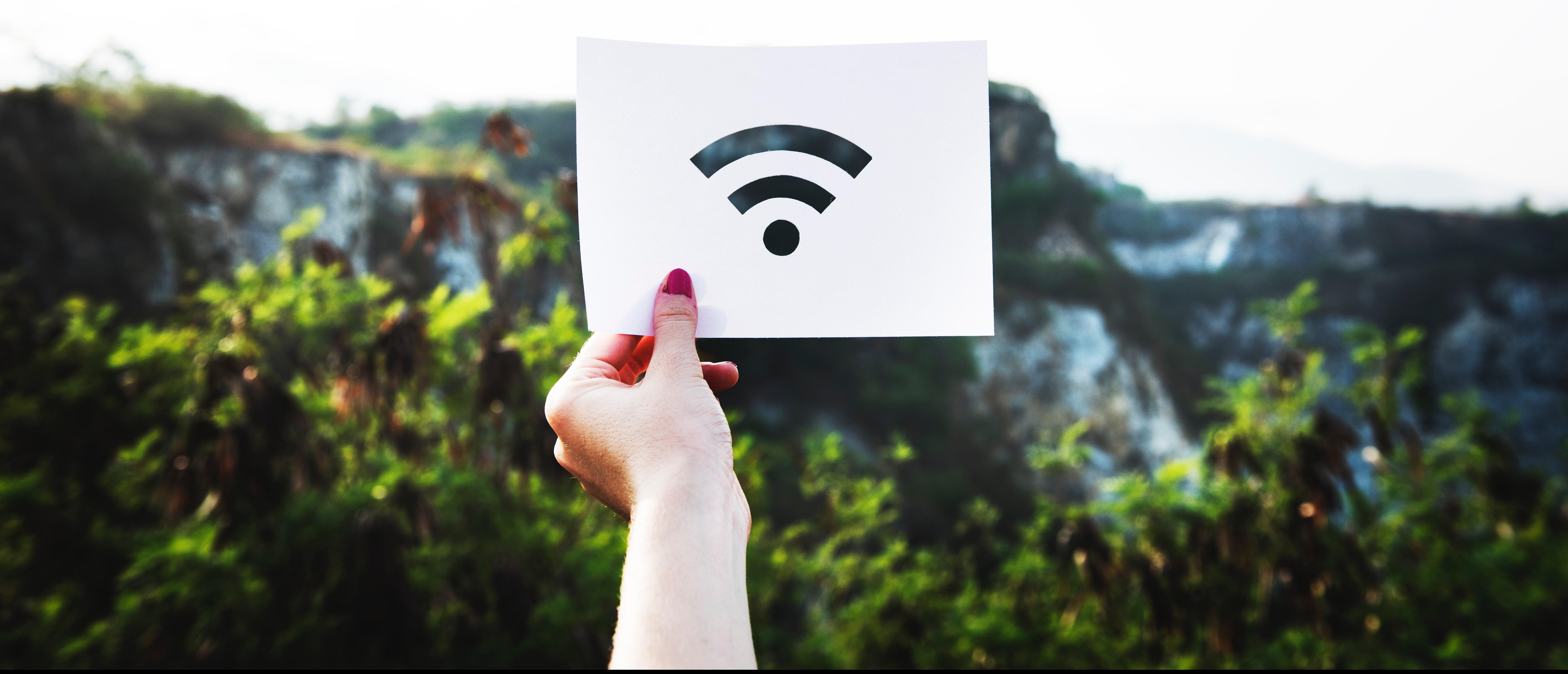 wifi-e1548150735194.jpg