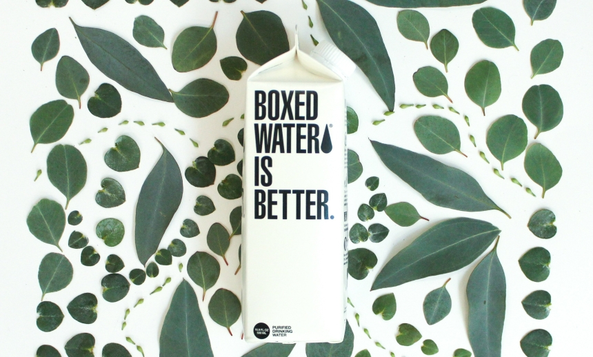 boxed-water-is-better-1464053-unsplash